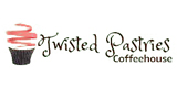 Twisted Pastries Coffeehouse