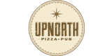 Up North Pizza