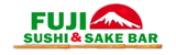Fuji Sushi and Sake Bar