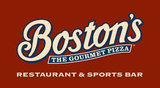 Bostons Restaurant and Sports Bar