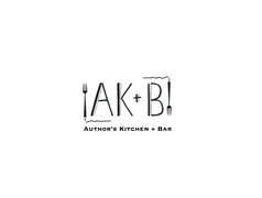 Authors Kitchen and Bar