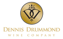 Dennis Drummond Wine Co