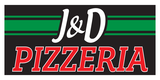 CLOSED - J & D Pizzera