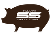 Tally's Silver Spoon